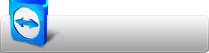 TeamViewer OSx herunterladen
